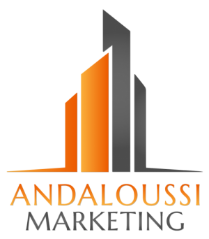 Andaloussimarketing.nl